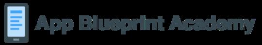 Wvi7e5xss5mbxttwambd app blueprint academy logo