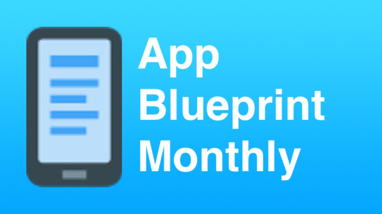 Rqjsga6htugfjjet5foy app blueprint monthly 800x400