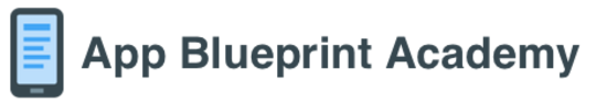 Sg8qu6lvqpmqhuimxbig app blueprint academy logo