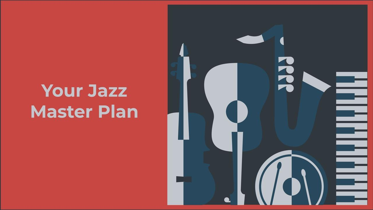 Glrnpcqcqsah9mtdrzao your jazz master plan product thumb 01