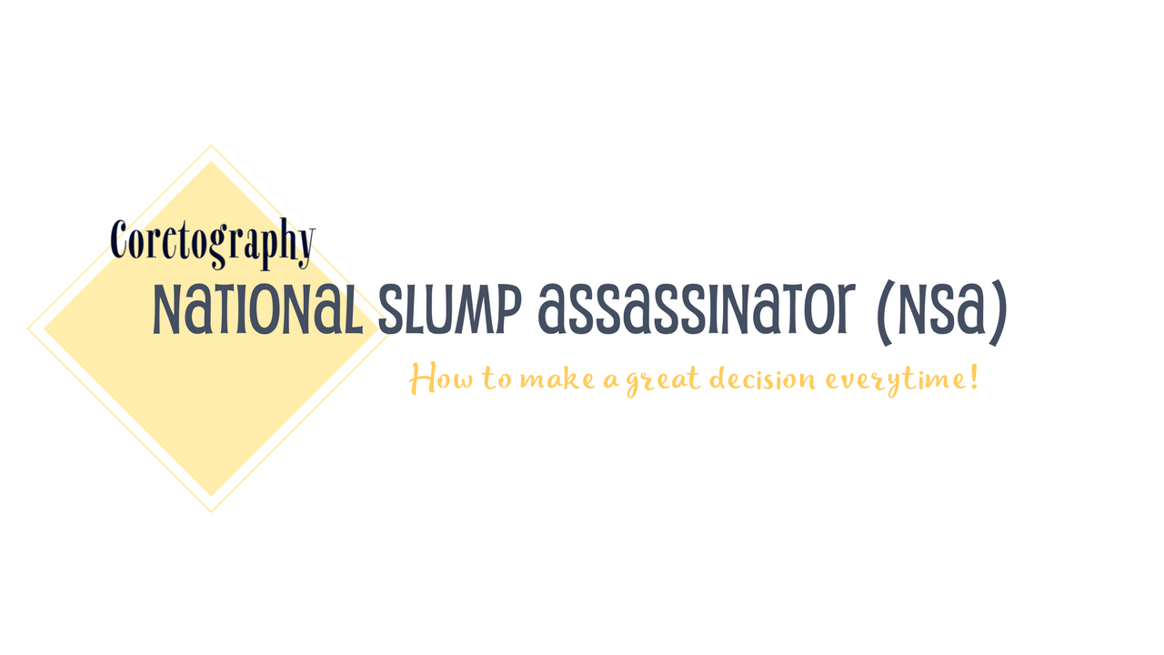 S9e43fflqsqy0o2stqel national slump assassinator 1