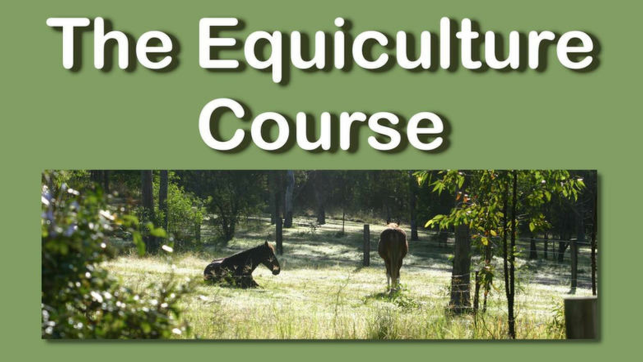429ek4kvrgmrvpo4epx9 equiculture course