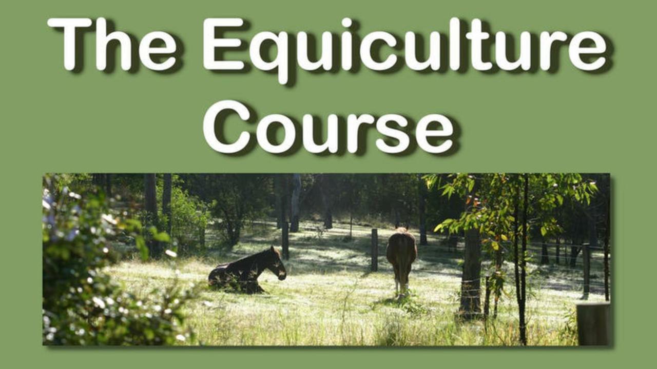 Cqp1cwqwqnsngmxcw9hp equiculture course