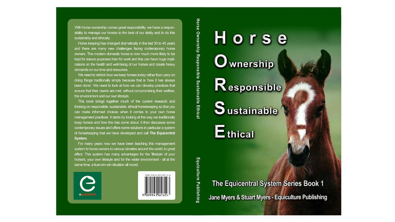 Opyoprqjqe6usseemv2v horse full cover