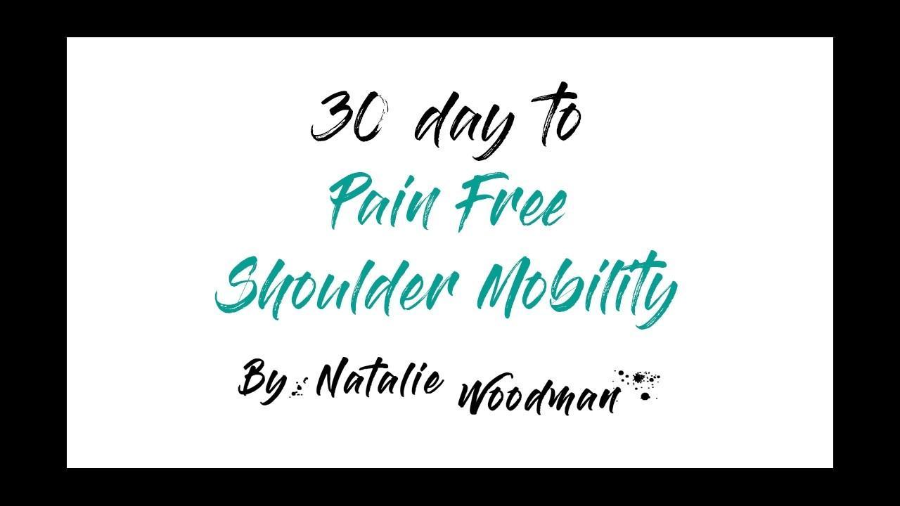 5y39tsvoq8anq39oqhrk shoulder mobilty