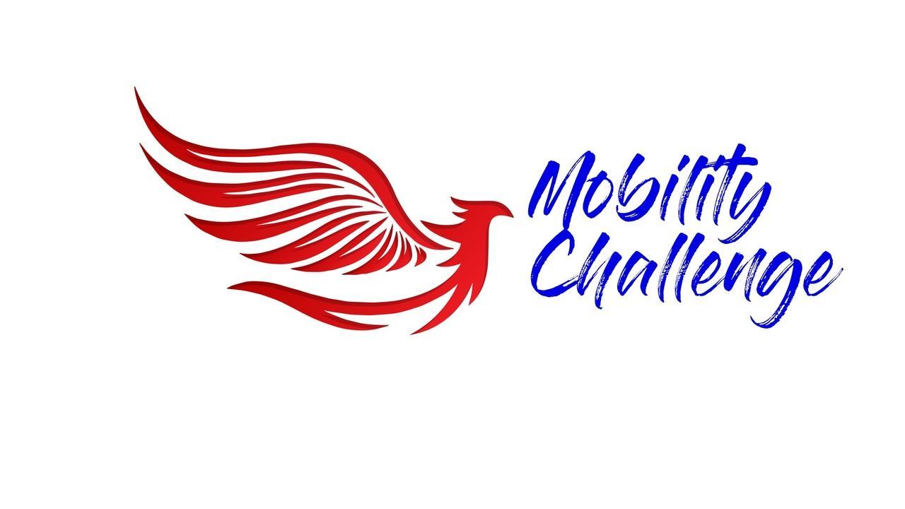 Ctejihmjrakjgxmowlju phoenixlogo mobility challenge