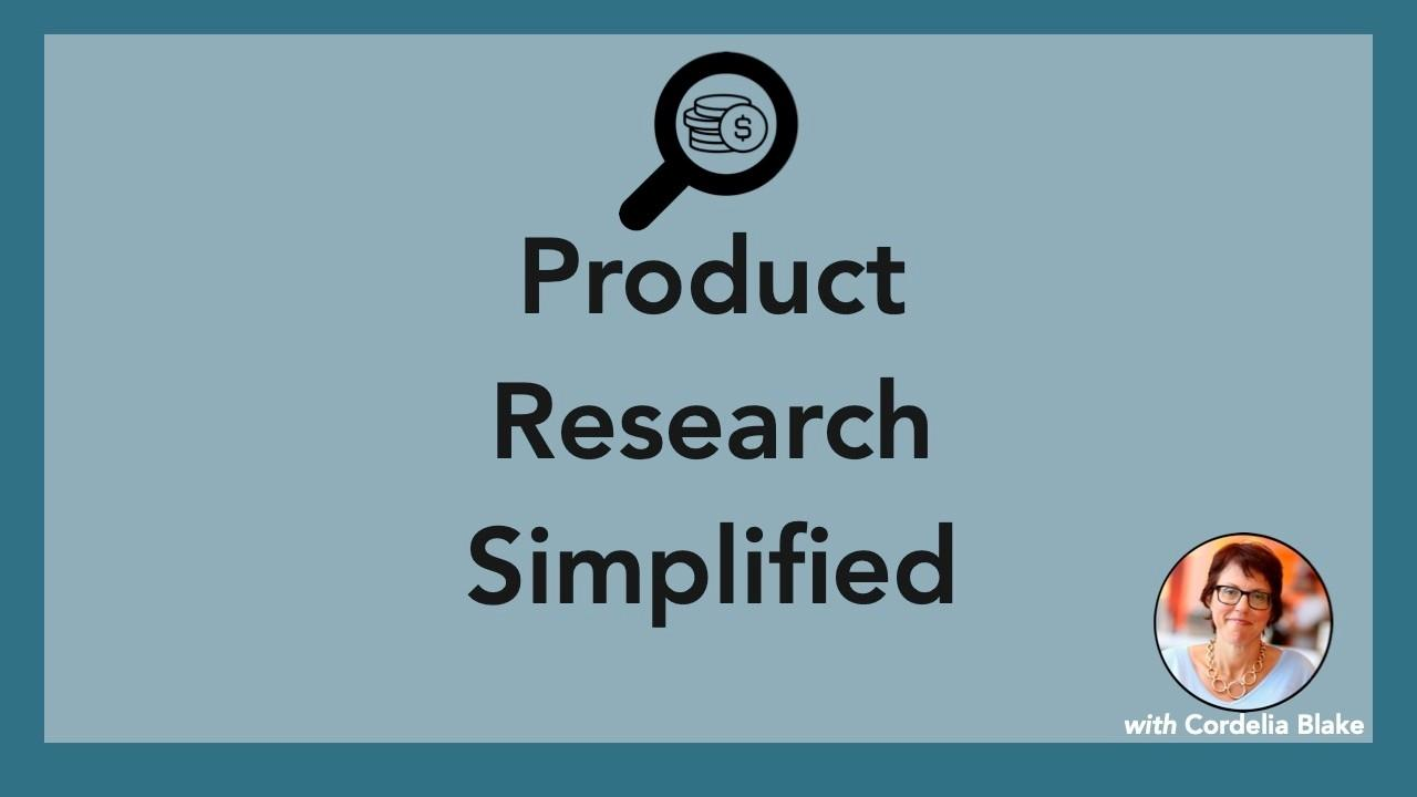Cj0gnccorxsmywvzf2gs product research simplified rectangle