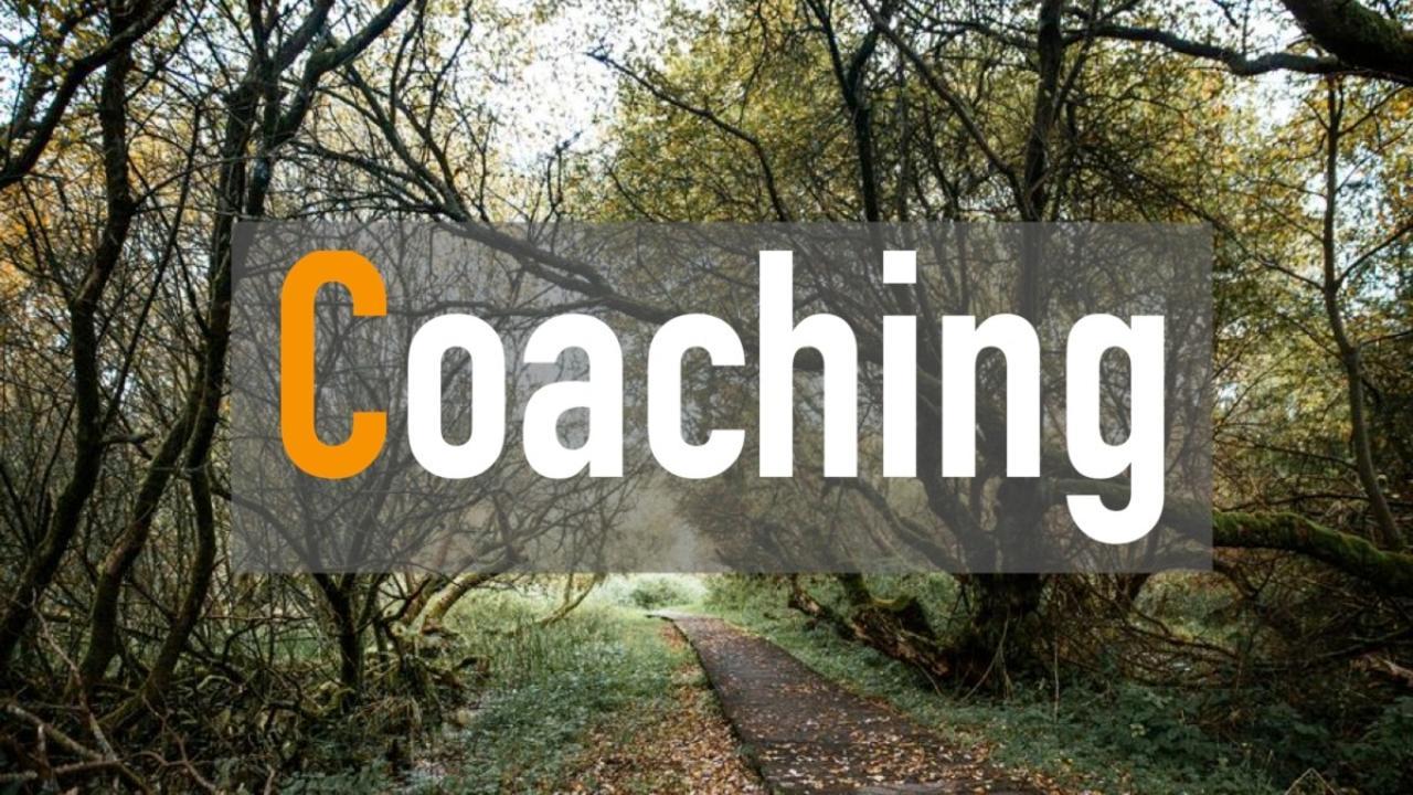 Kzrz8s32sobq8mso8nak coaching
