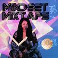 Q6b4cyiarwc7thummw3k dr tracy timberlake mindset mixtape