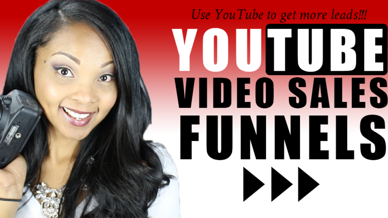 Hpsfrrqwsjgd1xu4gle1 youtube video sales funnels mini course