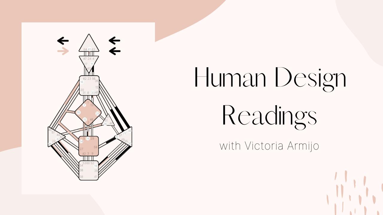 U90y0o4psf6ozzsqqfk4 human design readings with victoria armijo