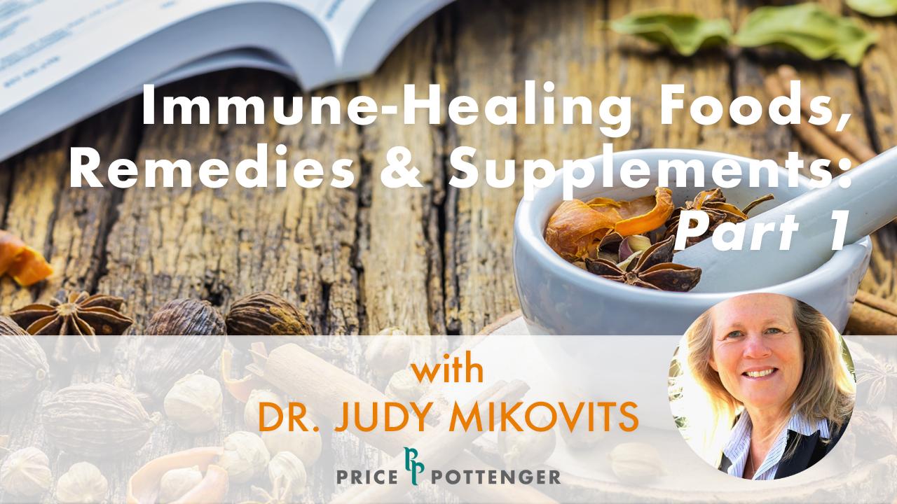 8h2haqnqreks28zgaazj immune healing foods remedies supplements  replay