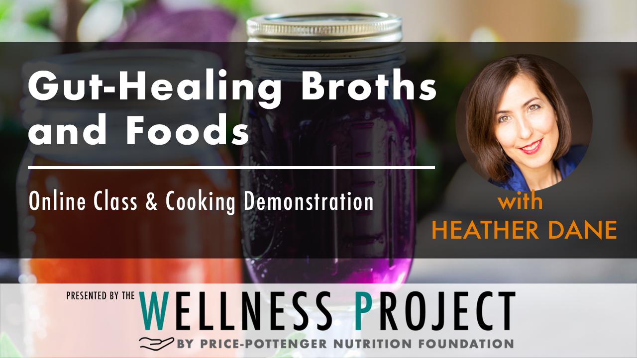 O2j1kuqnrvwsmeezdoe0 gut healing broths and foods replay
