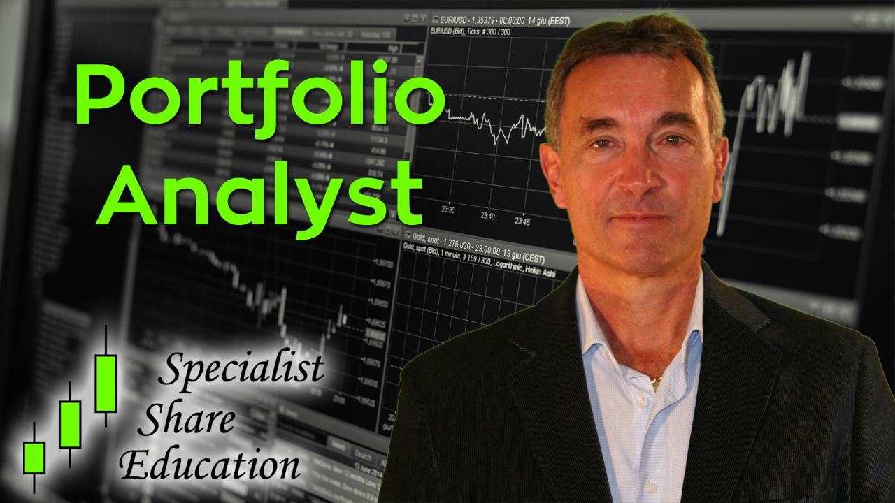 Pdbfnpgtzm05oknfah7f portfolio analyst thumbnail