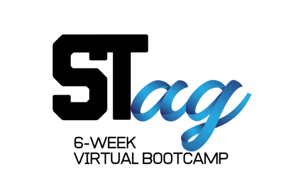 Uwocqtg7teakcehdp8by virtual bootcamp