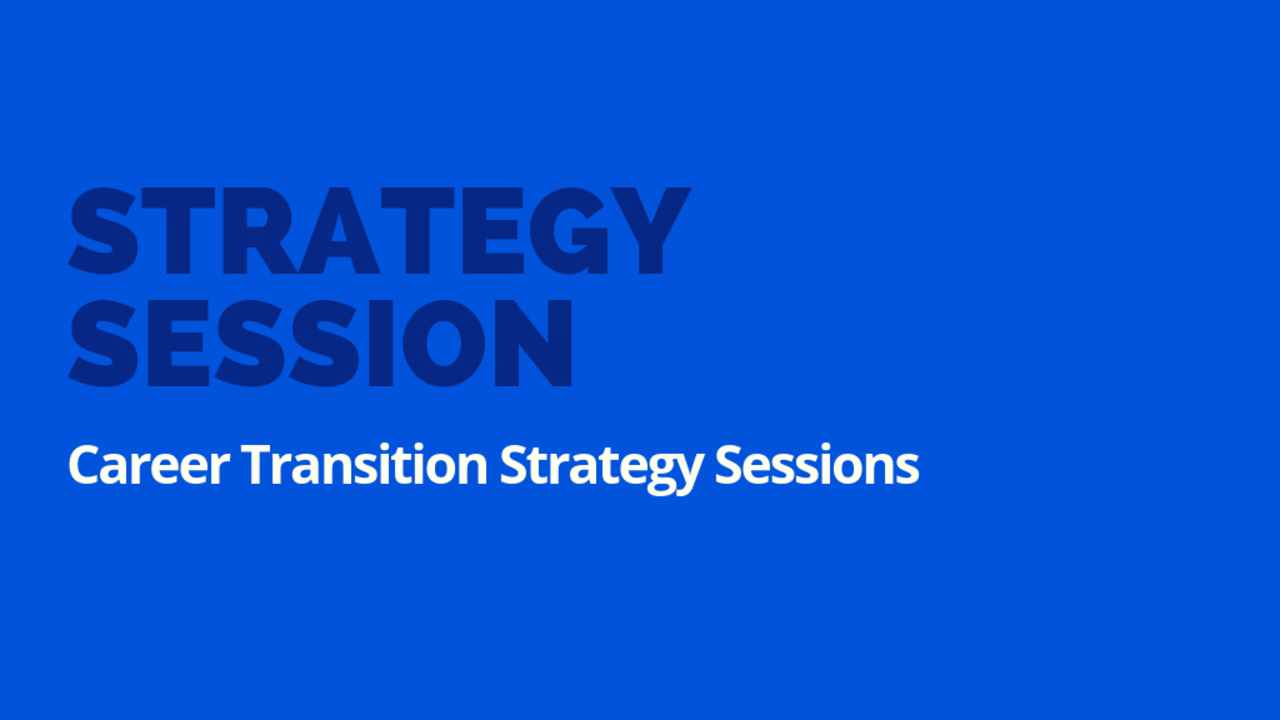 Tbrutoxmtrkthrqpwsd3 strategy session