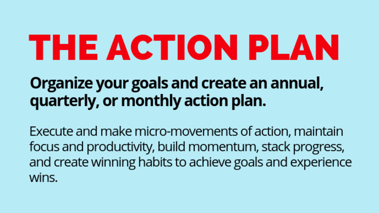 Grzlxluls6wihoh56sbx action plan cover