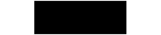 Fzh0bjays7mn5edygnno logo tm horizontal kajabi 540x120