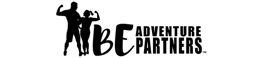 Komszrfwslcd31g51lyp logo tm horizontal kajabi 540x120