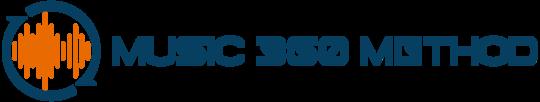 2hc06iehs5uzdmsfsttj m360m   inline logo
