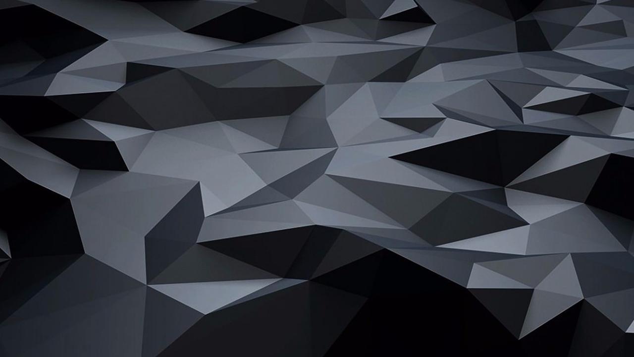 9vzsuznztyypzzgqpqt6 triangle art