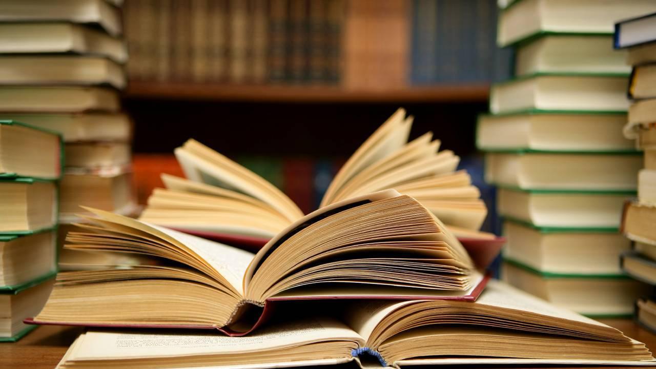 Haqmh1vq56caz3fsprus reading comprehension