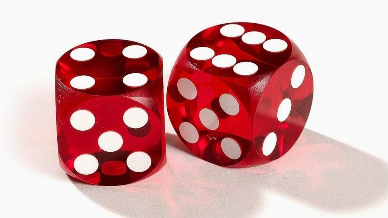 Imbam02utkqh5pizrjiz probability dice