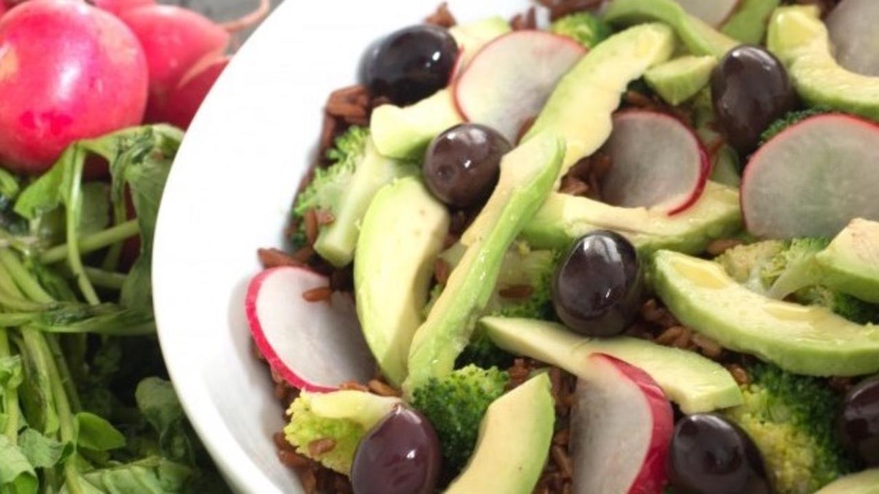 B4icq1tqnyufstikh3qb warm rice salad 3 1024x591