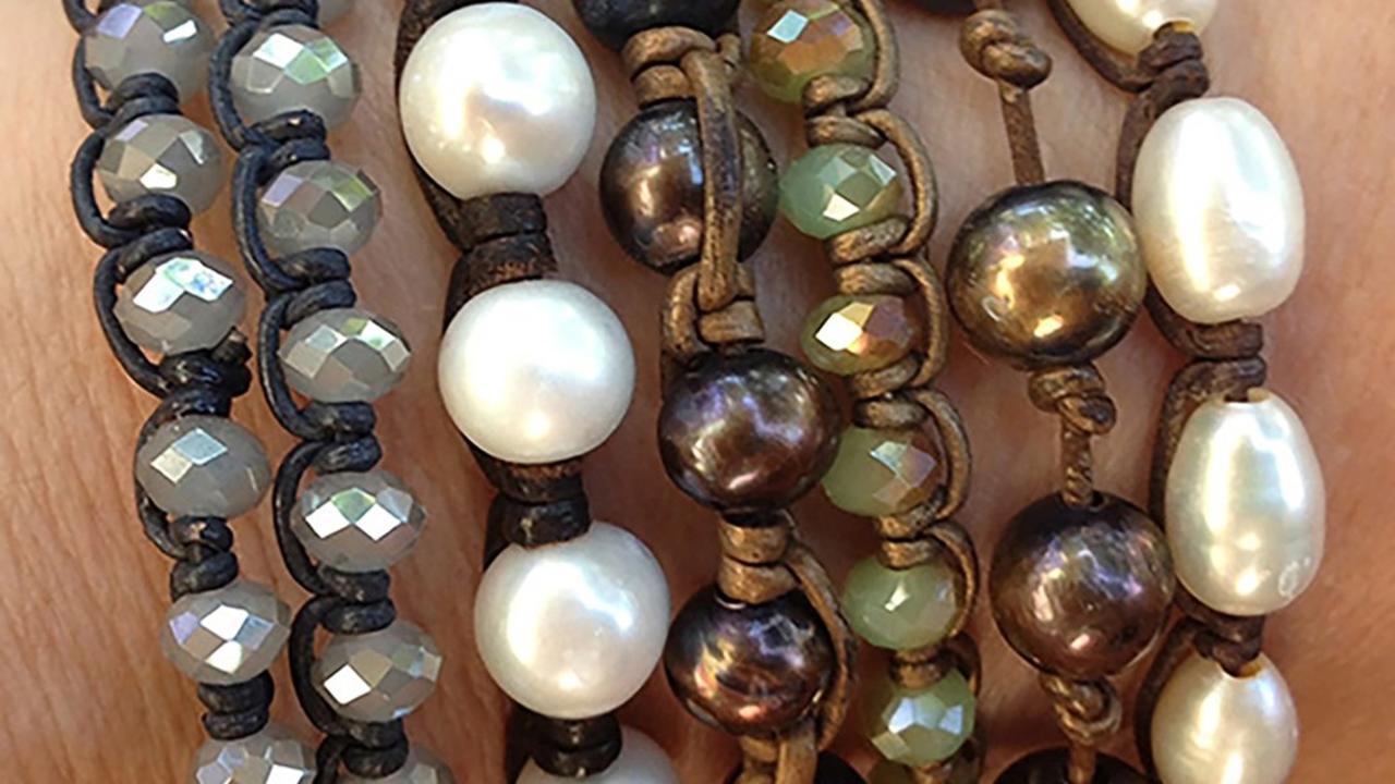 Dpydo2xrtc2fo9upwivp macrame bracelets pearl and crystal 2160 2