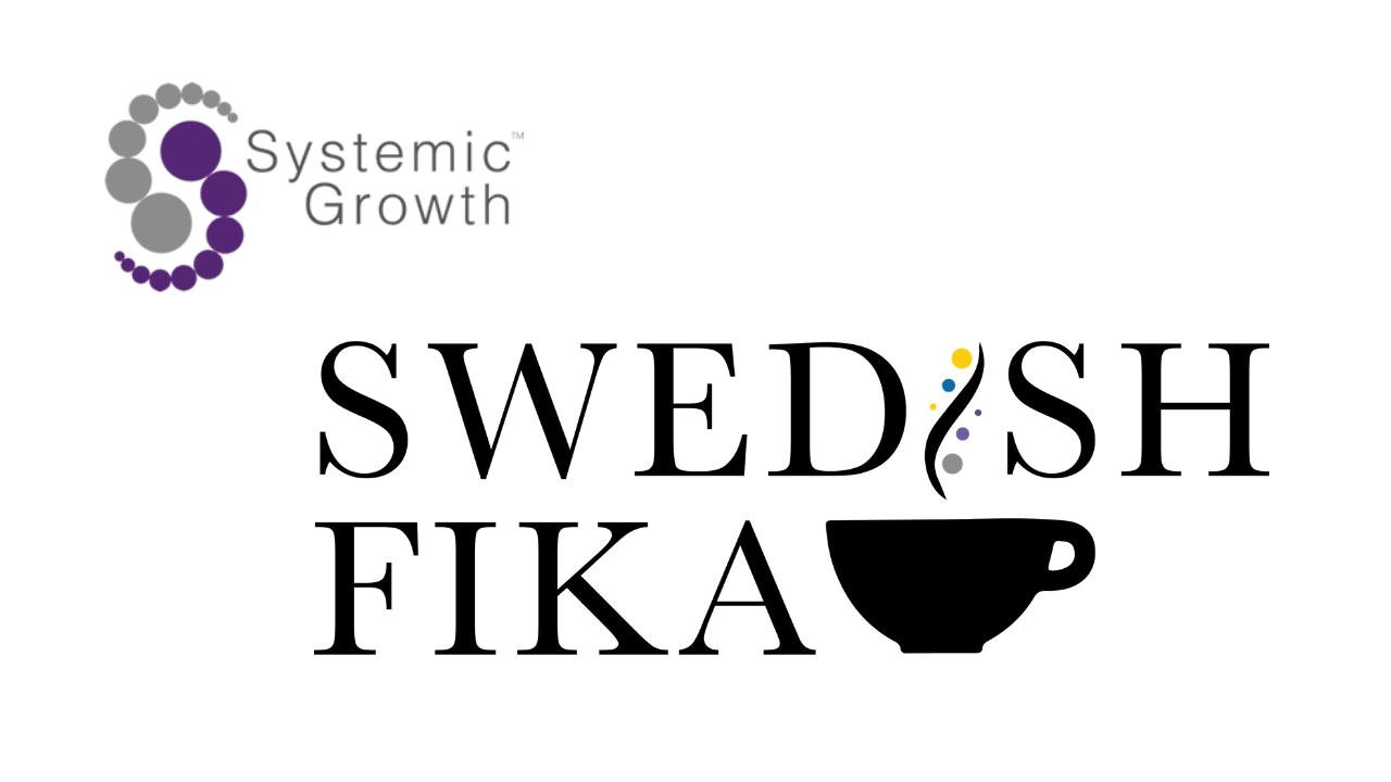 Wwtirm56rfgvyrzx0gw9 swedish fika kajabi 1280x720 members area