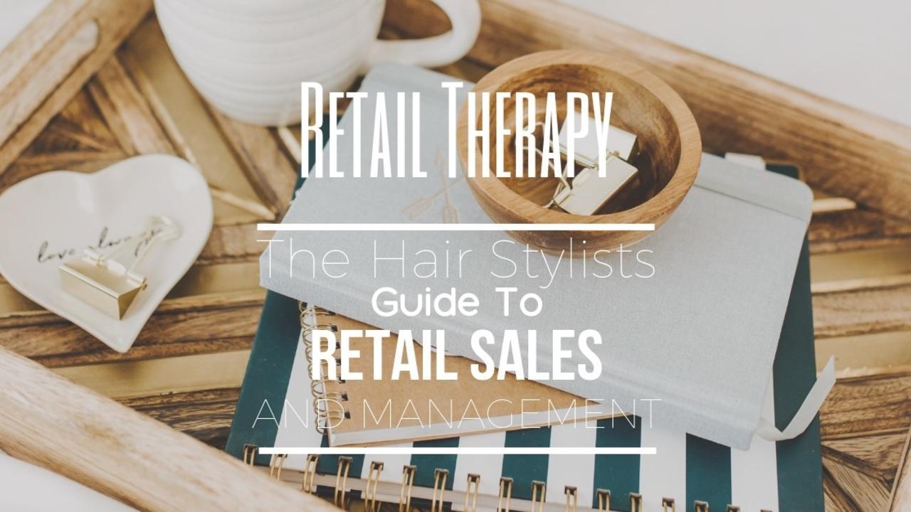 3e0yjmesqqs4h5hqyyfj retail therapy
