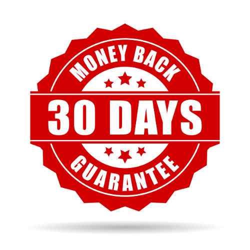 Nhim1wkqnwegtgmoajgz 30 day money back guarantee