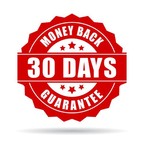 Nhim1wkqnwegtgmoajgz 30 day money back guarantee