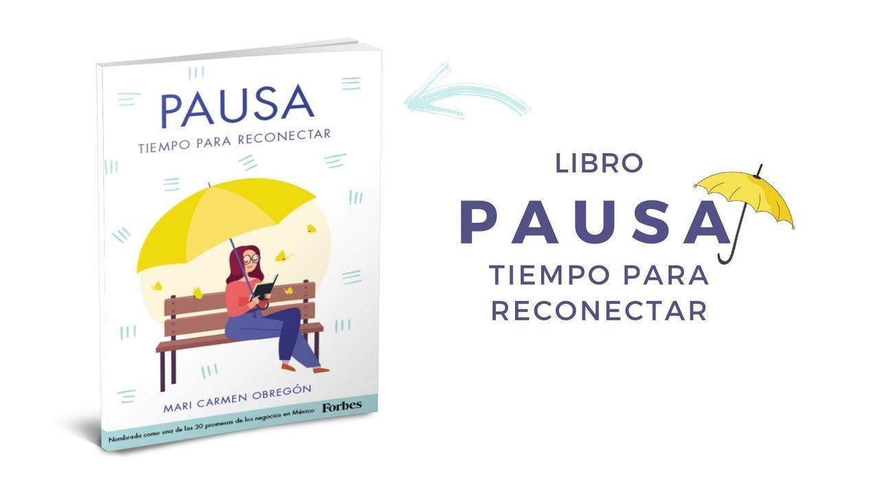 Azpfifjqak203xxl0cpq pausa backup project 6