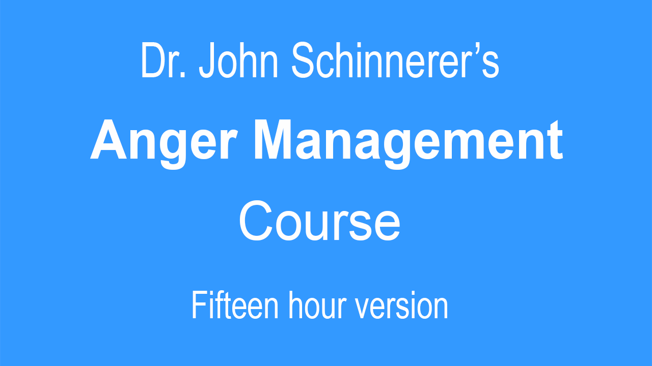 N47da942tq6fpp0dtinj ultimate online anger management course graphic blue