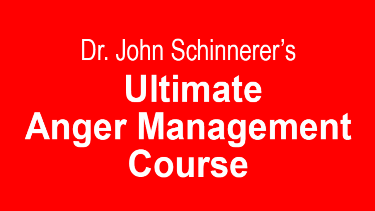 Hxrqkddurieixrhnvfig ultimate anger management course no hours red 750x450px