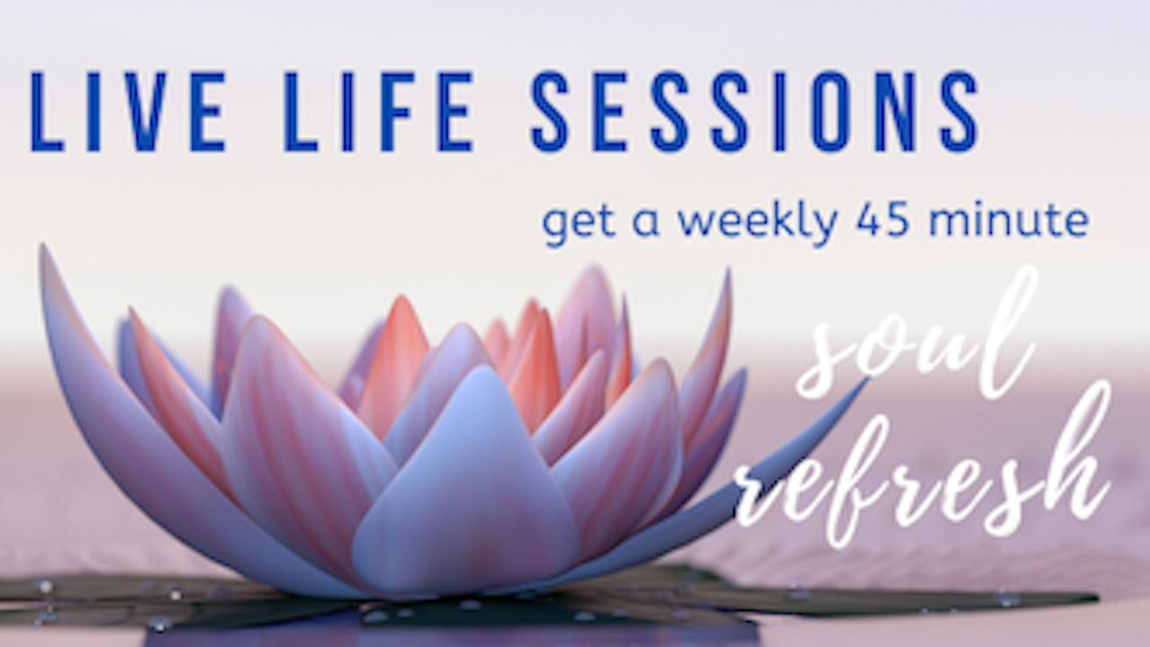 Tj8fikpsd2cbcu2ytvkg life sessions banner