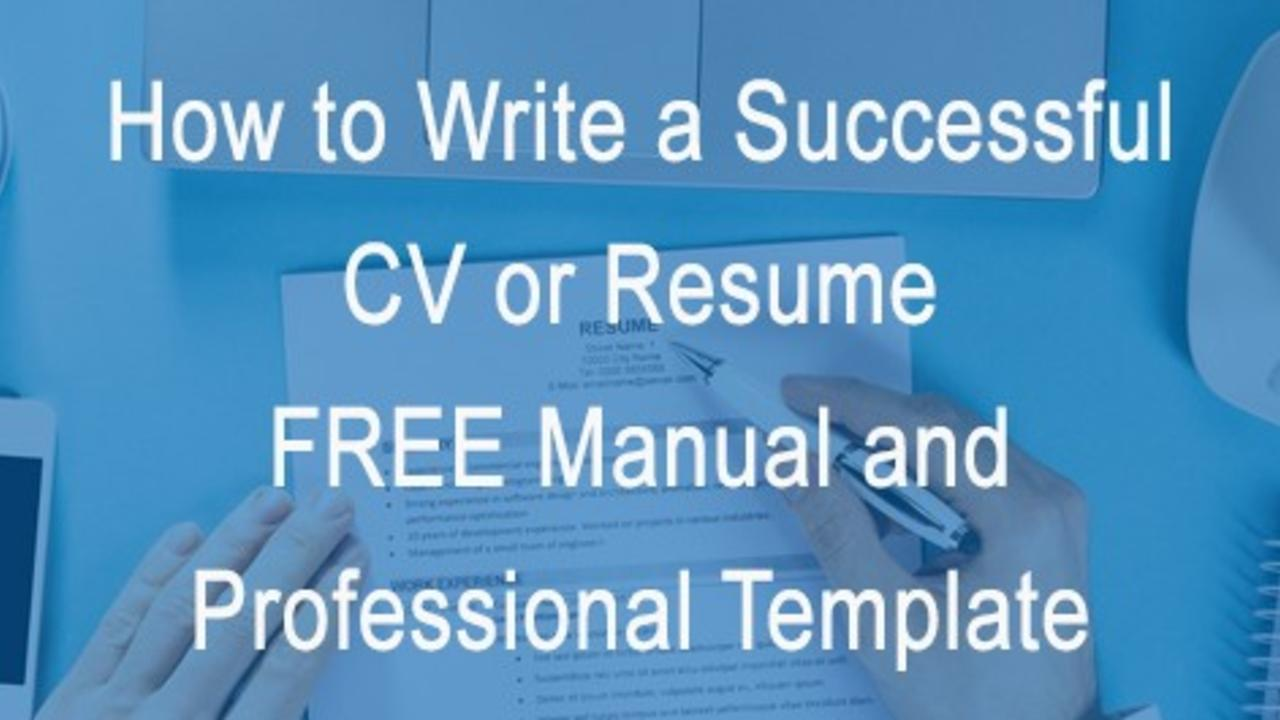8dyf3xdith2vtbpfjyrq how to write resume cv 5x5 save text