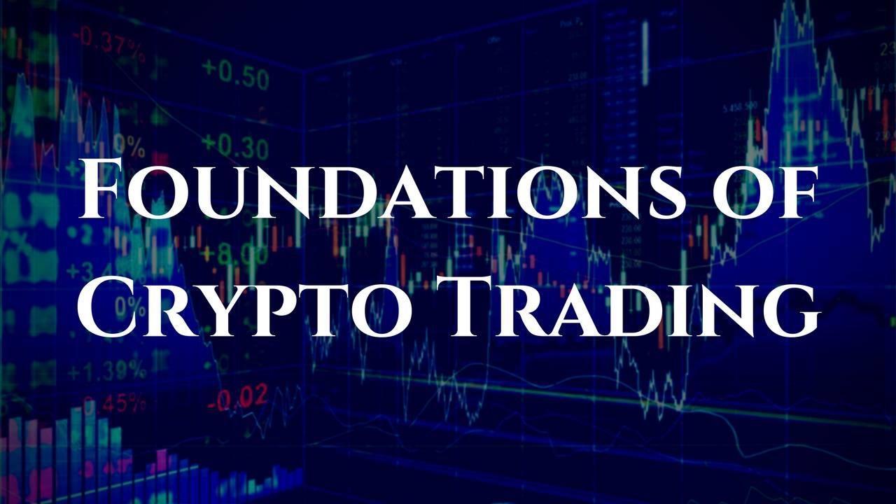 Ce0w39zbsfwfnctfag7h ore45omtospobvvcma1q foundations of crypto trading.png