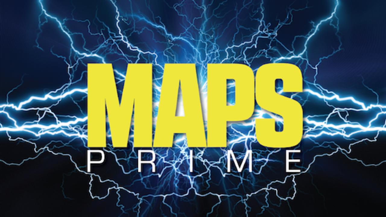 Bnazje0ssq4wwfqwgaqe maps prime icon 2