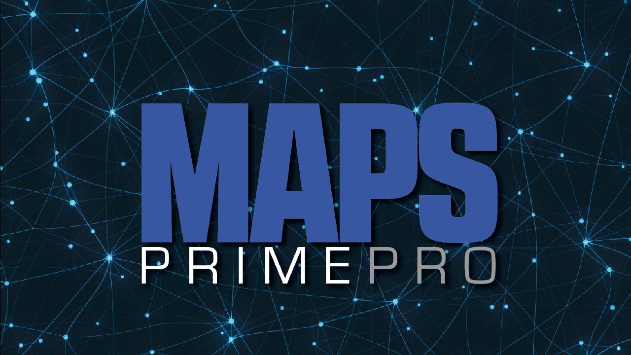 Tss3tabt4ett7mmi06sq maps prime pro icon 1