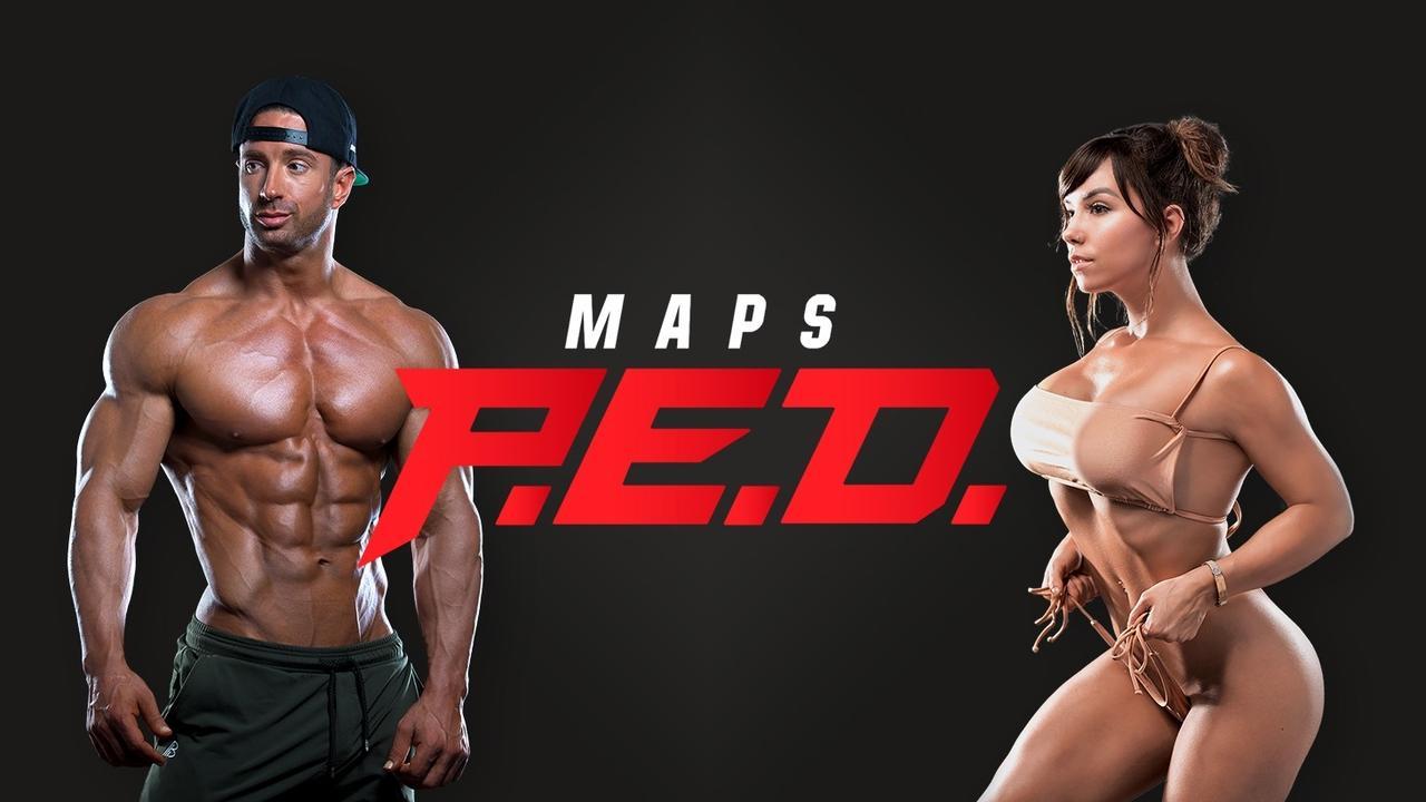 Gs5rreq2rhaldsbxbhcq maps p.e.d cover