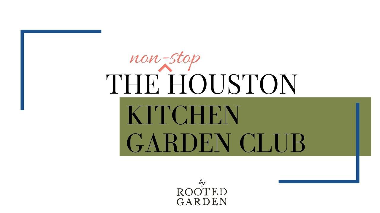 Ywhwzuzcqlkjsb6k6woi the houston kitchen garden