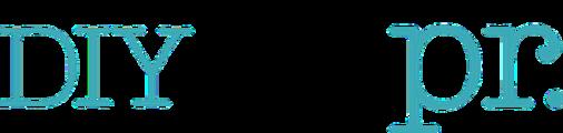 Egm21rrjssuog1q7yvgc diyjlnpr logo