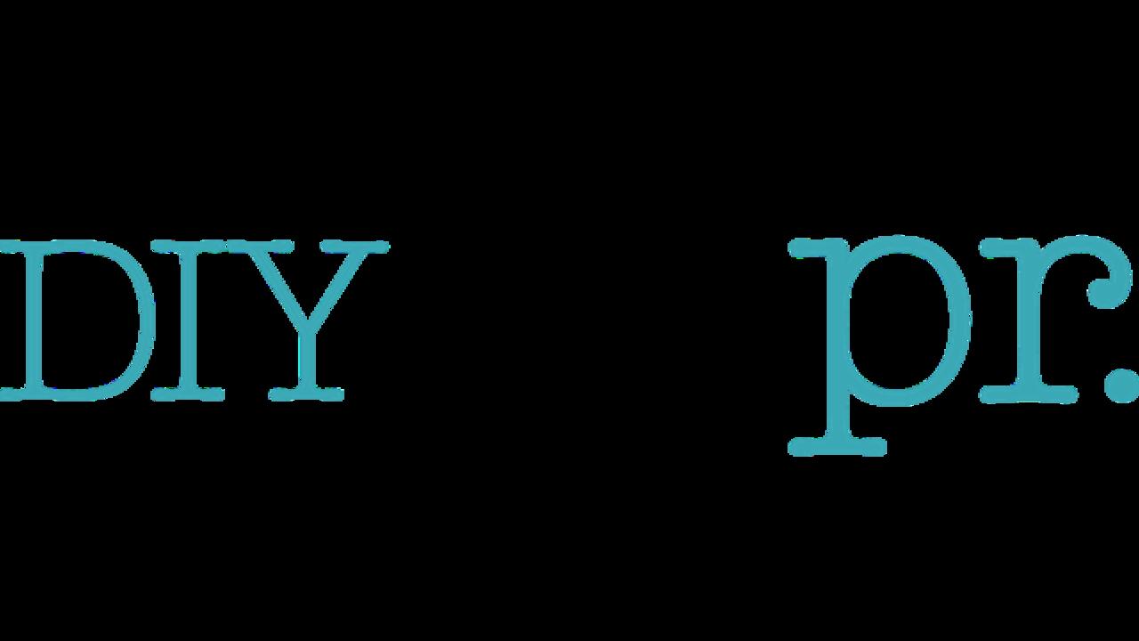 Xu8roqbmtesuelutvjh2 diyjlnpr logo square