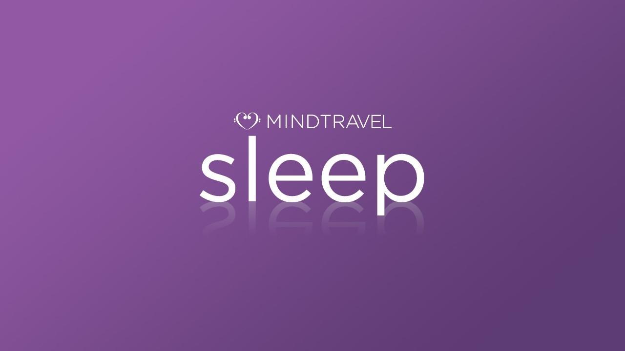 Yqvuub7jtrunhmyezqfo product rectangles sleep