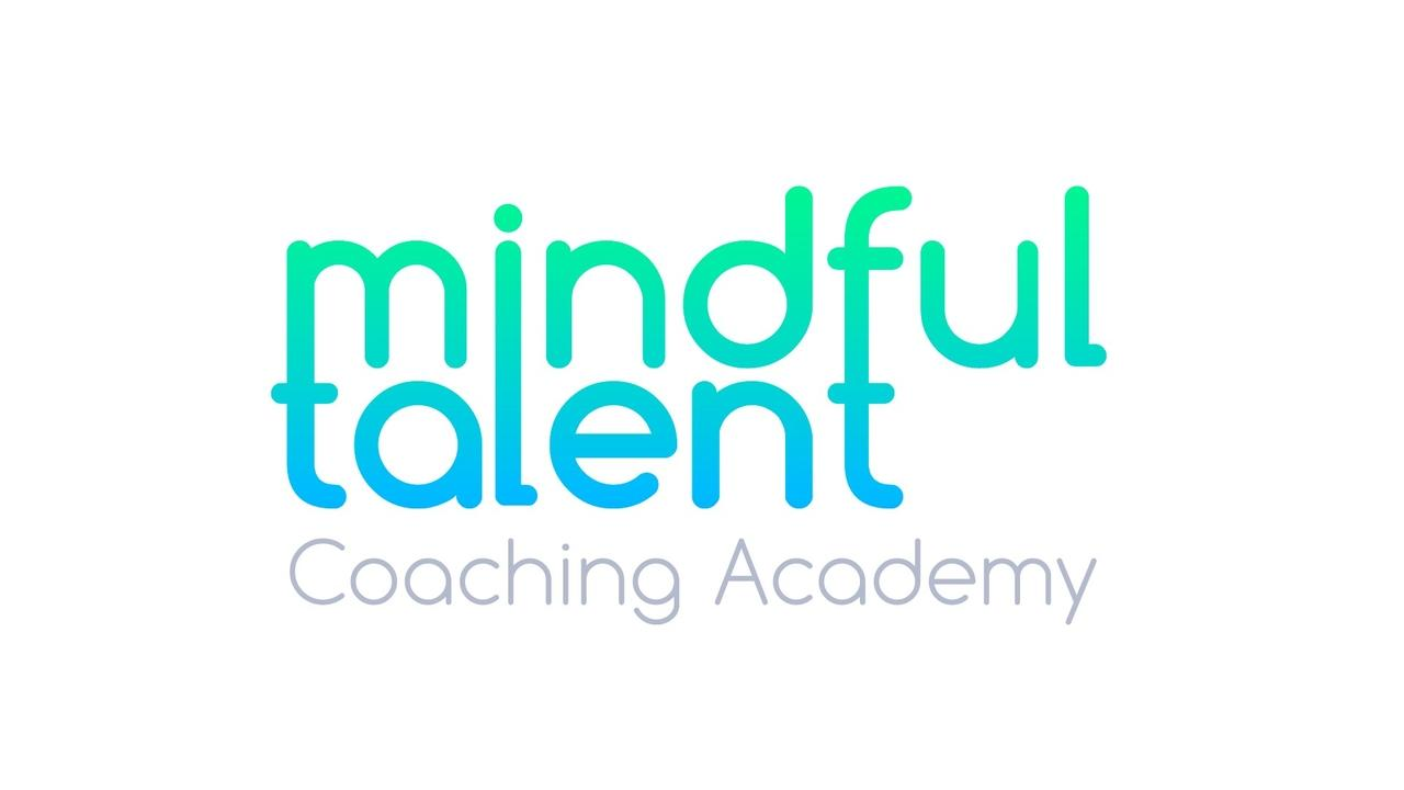 Internationally Recognised Accredited Coach Training Course