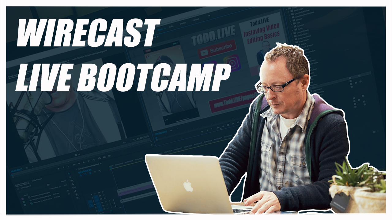 0iivgzzwtfshaactqs0m wirecast live video bootcamp sales page
