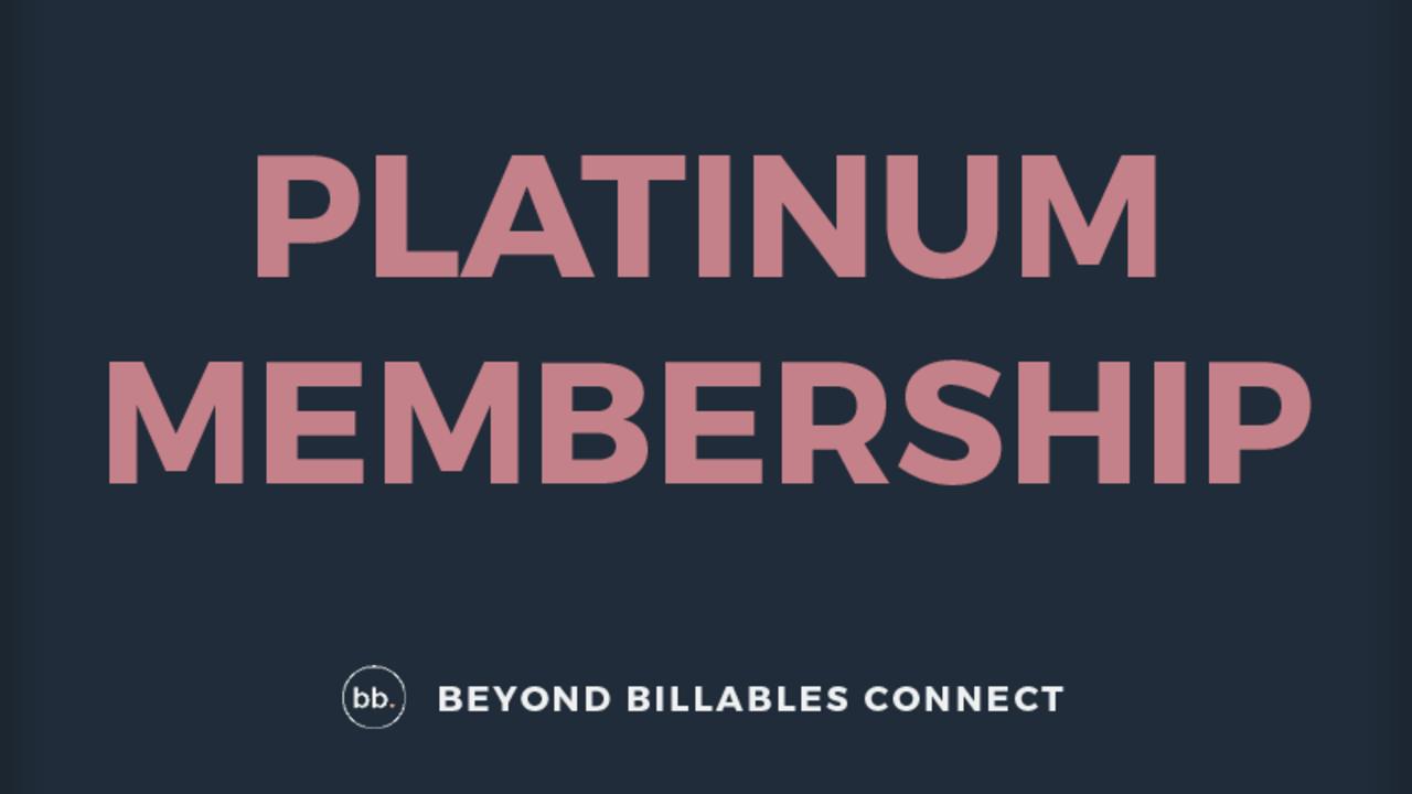 Dejg7icqtkx1lnr3eyky bb connect platinum membership