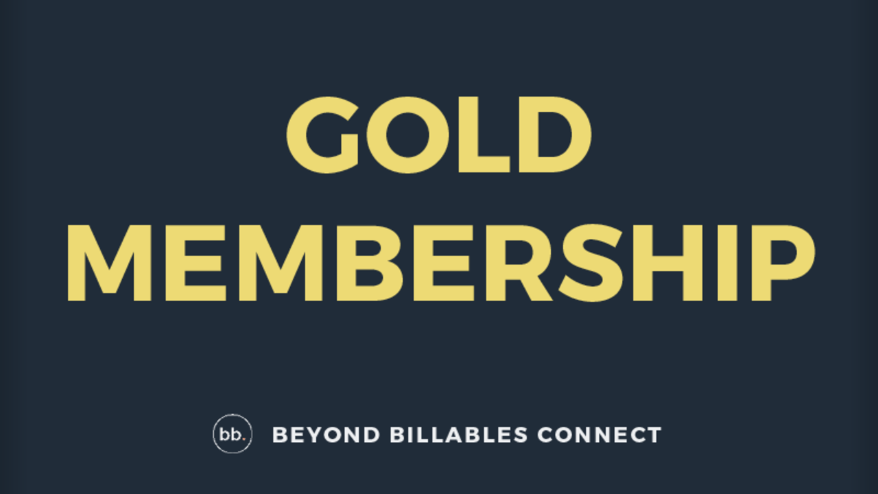 Xgnfrqgmq1kzl5uqak4l bb connect gold membership